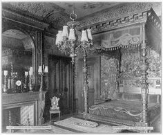 1000 images about original waldorf hotel on pinterest for Waldorf astoria antiques