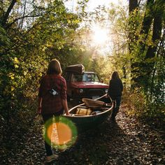 """sanborncanoecompany: """"Load up and get out there this weekend, folks! Joy Of Living, Getting Out, Life Is Beautiful, Boat, Vacation, Activities, Adventure, Canoeing, Scouting"""