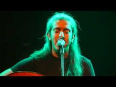 Ήθελα να 'μουν άρωμα | Γιάννης Χαρούλης - YouTube My Music, Concert, Youtube, Hair, Beauty, Recital, Concerts, Strengthen Hair, Youtubers