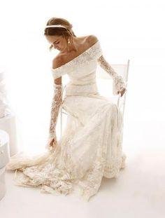 Spose di Gio - R26 splendide classe (-super chère!)