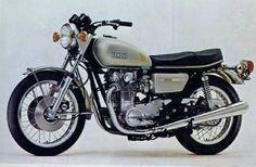 23 best xs650 images on pinterest in 2018 yamaha motorbikes and 66kb yamaha xs 650 source http www motorcyclespecs co za model yamaha fandeluxe Images