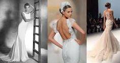 Resultado de imagen para modelos de trajes de dama 2017