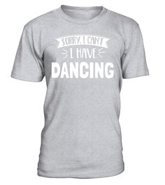 """# Dance Team T-Shirt for Girls, Women, Boys & Men . Special Offer, not available in shops Comes in a variety of styles and colours Buy yours now before it is too late! Secured payment via Visa / Mastercard / Amex / PayPal How to place an order Choose the model from the drop-down menu Click on """"Buy it now"""" Choose the size and the quantity Add your delivery address and bank details And that's it! Tags: Funny Dance Team Shirt for Women, Girls, Boys and Men who love Dance Team! Great clothing…"""