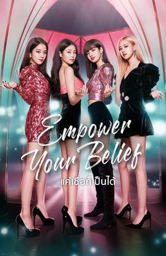 Lisa, South Korean Girls, Korean Girl Groups, Blackpink Wallpaper, Black Pink Kpop, Blackpink And Bts, Fan Art, Jennie Blackpink, Pretty Asian