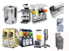 Check out the #catering #equipment collection on City Wide Kitchens which is a leading name in the field of #kitchen and #cateringequipment #online suppliers in #Australia.