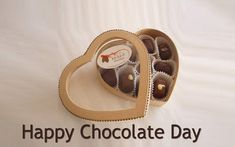 Happy Valentine Day 2018 Quotes,Ideas,Wallpaper,Images,Wishes: Third Day of Valentine Chocolate Day Wishes Images Cards for Friends Chocolate Day Images Hd, Chocolate Quotes, I Love Chocolate, Valentine's Messages For Her, Valentine Messages For Girlfriend, Valentine Day Week List, Happy Valentine Day Quotes, Chocolate Day Shayari, Chocolate Day Wallpaper