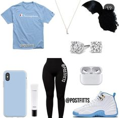 baddie outfits for school Outfits Teenager Mädchen, Swag Outfits For Girls, Cute Lazy Outfits, Teenage Girl Outfits, Cute Casual Outfits, Teen Fashion Outfits, Girly Outfits, Summer Swag Outfits, Baddie Outfits Casual
