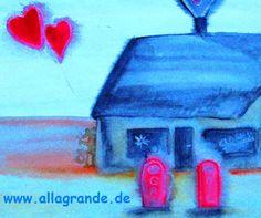 ...start here...find much more... www.allagrande.de