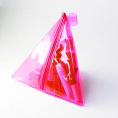 Best Clear Pvc Bag Products on Wanelo