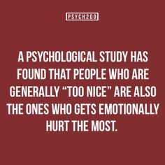 For more posts like these, go visit psych2go Psych2go features various psychological findings and myths. In the future, psych2go attempts to...