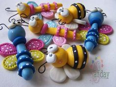 http://www.afday.com/collections/ceramics-pottery/products/bugs-bumblebee-set