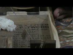 Mahatma Gandhi's Charkha (Spinning Wheel) Learning Tutorial - Charkha is relevant today more than at any other time when the gap between rich and poor is increasing. This lesson is an effort to promote self-reliance and self-sufficiency through the use of Charkha and to preserve its legacy.