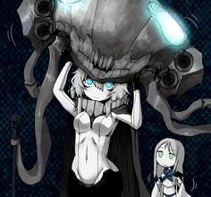 Anime,Аниме,konohana saku,Anime Art,Аниме арт, Аниме-арт,Ta-class Battleship,Kantai Collection,KanColle,Wo-Class Aircraft Carrier,Wo-Class