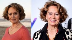 Francesca Annis is starring as Vivien in the new ITV drama Flesh and Blood. English Actresses, Actors & Actresses, Francesca Annis, Lillie Langtry, Stephen Rea, Russell Tovey, The Libertines, Story Arc, Flesh And Blood