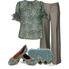 """""""Owl"""" by christa72 on Polyvore"""