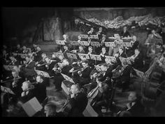 Beethoven - Egmont overture (Berliner Philharmoniker, Sergiu Celibidache)  there's something so fascinating about this version of egmont overture