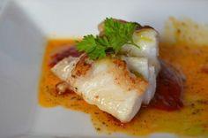 Compartir, Cadaqués - Restaurante Opiniones, Número de Teléfono & Fotos - TripAdvisor