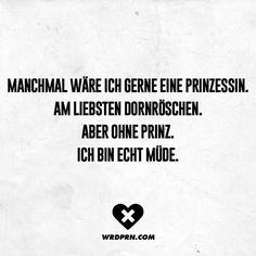 wordporn / spruch / witzige sprüche / facts / weisheiten