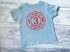 Boys 2nd Birthday Shirt, Second Birthday Shirt, I'm Two Birthday Shirt, Birthday Boy Shirt