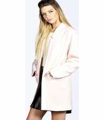 boohoo Elia Notch Neck Wool Look Coat - nude azz25028 Breathe life into your new season layering with the latest coats and jackets from boohoo. Supersize your silhouette in a puffa jacket, stick to sporty styling with a bomber, or protect yourself from t http://www.comparestoreprices.co.uk/womens-clothes/boohoo-elia-notch-neck-wool-look-coat--nude-azz25028.asp
