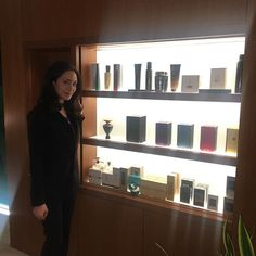 Which @bulgariofficial #fragrance should I choose ? 🤷🏻‍♀️  What's your #favorite ?   #nofilter