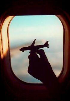 Viajar ❤️