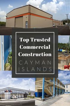 Call Cayman Structural Group for all of your residential and commercial construction needs in the Cayman Islands Commercial Construction, Construction Services, Grand Cayman Island, Cayman Islands, Swimming Pool Designs, Swimming Pools, Luxury Homes, House Design, Group