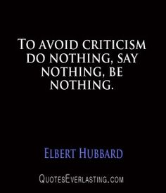 Top 20 Famous quotes by most successful people