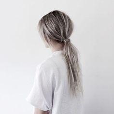 pinterest ↠ sophiemcroy