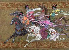 Zu Ming Ho