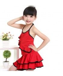 a04e266a3eae 25 Best Girls Dance Wear images
