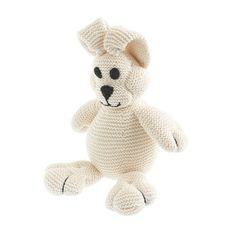 """TANE™ snuggle bunny - since he's obsessed with the Pigeon's bunny in """"Don't Let the Pigeon Stay Up Late"""""""
