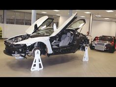 30 Best Bmw I 8 Images On Pinterest Cool Cars Bmw Cars And Bmw I8