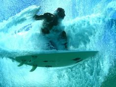 Surfing holidays is a surfing vlog with instructional surf videos, fails and big waves Surf Pro, Dream Photography, Summer Surf, Beach Images, Water Me, Windsurfing, Surfs Up, Color Of Life, Waves