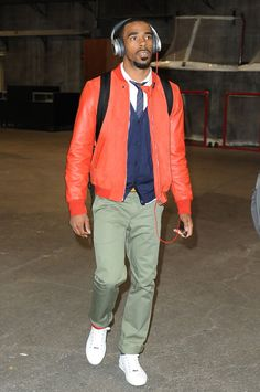 Mike Conley (2013-04-22)