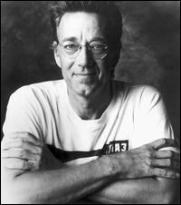 RIP, Ray Manzarek. Thank you for the music. Good journey.the doors founding member and keyboardist