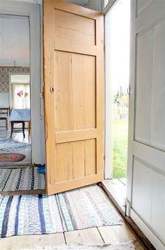 Villa till salu på Nordenholm 14 i Hudiksvall - Mäklarhuset
