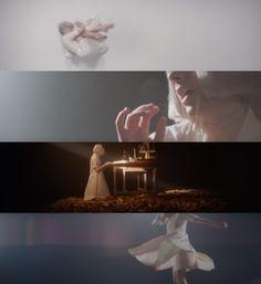 Aurora   Half the World Away MV