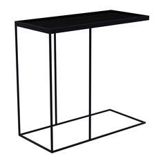 Notre Monde Rechteckiger Tabletttisch - Medium Kaufen   Amara