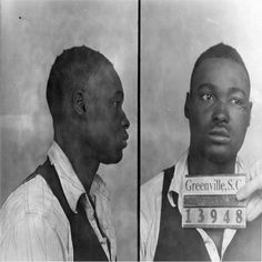 This day in 1947, 24-year-old Willie Earle was seized from Pickens County Jail by a mob of white men, brutally beaten, shot, and killed. Earle was arrested after being circumstantially accused of the robbery and assault of a white man. His death cast nationwide attention on the trial where 28 men were charged with his murder and later acquitted.