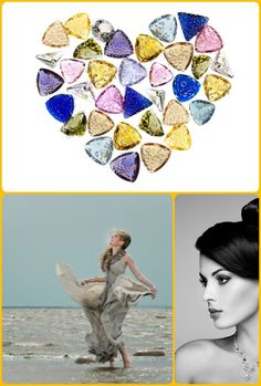 Jewelry Photography Lighting Tips #Jewelleryphotography Photography Lighting, Jewelry Photography, Portrait Photography, Pandora Jewelry, Tips, Beautiful, Portraits, Headshot Photography, Counseling