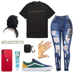 The Effective Pictures We Offer You About swag outfits nike A quality picture can tell you many thin Baddie Outfits Casual, Swag Outfits For Girls, Teen Girl Outfits, Cute Swag Outfits, Dope Outfits, Teen Fashion Outfits, Trendy Outfits, Summer Outfits, School Outfits