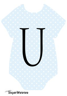 tonerosedesign.com wp-content uploads 2015 01 U1.jpg