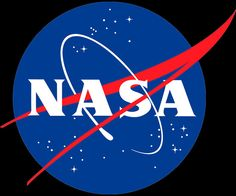 You have only been to NASA once, and it was on a school field trip or space camp