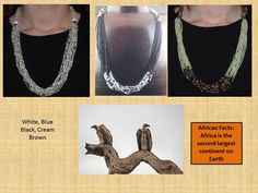 Surprise the ladies in your life any time with something from Hakuna Matata Imports
