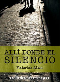 Un thriller apasionante que discurre entre las sombras de nuestra historia más reciente