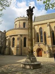 Image result for Templar Church, Bran, Romania
