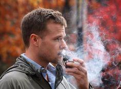 Photos of cute guys smoking pipes Hot Guys Smoking, Man Smoking, Cigar Smoking, Smoking Room, History Of Tobacco, Tobacco Pipe Smoking, Smoking Pipes, Art Of Manliness, Fun Shots