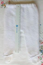 Blog Abuela Encarna Knitting For Kids, Crochet Baby, Knitting Patterns, Baby Shower, Blog, White Shorts, Angel, Women, Fashion