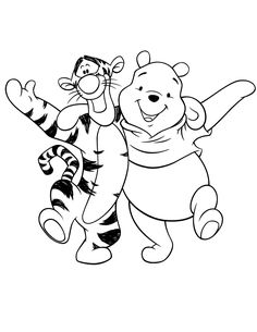 Coloring Pages sensational indian coloring pages : picture id ...